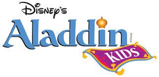 aladdin_kids_logo