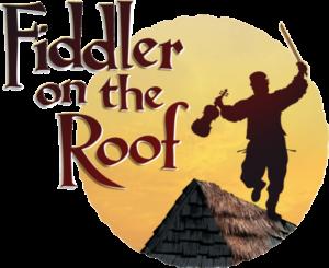 FiddlerBoards1