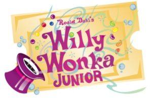 willie wonka jr