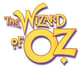 wizard-of-oz-logo