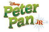 peter_pan_logo_small