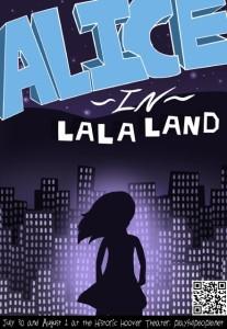 lalaland2